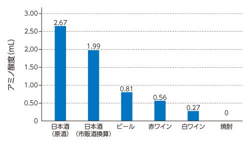 http://gooday.nikkei.co.jp/atcl/report/14/091100015/021200018/b.jpg